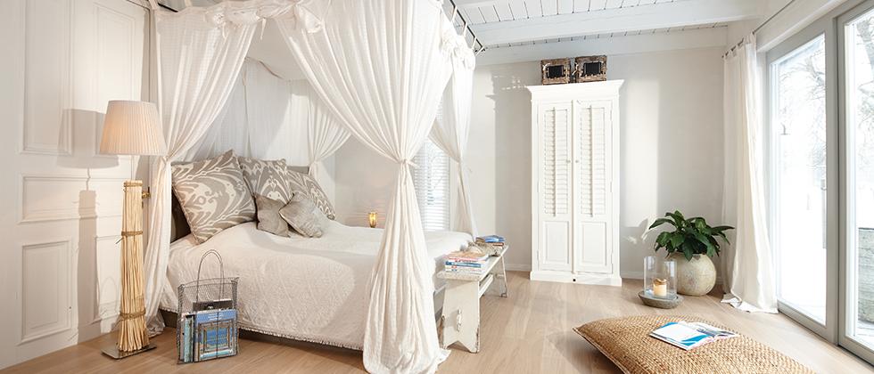 innung parkett und fu bodentechnik baden w rttemberg nord. Black Bedroom Furniture Sets. Home Design Ideas